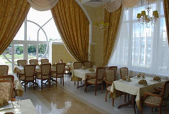 Отель «Посадский» - Фото №2