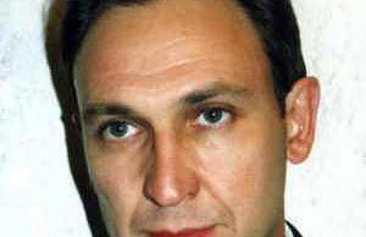 Константин Спасский