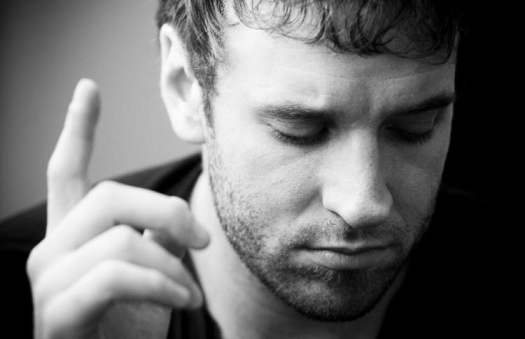 ID:ology: Guti (Аргентина, live), DJs Марко Карола (Италия) & Локо Дайс (США)