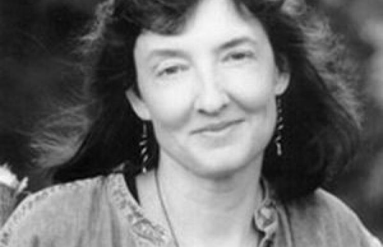 Барбара Кингсолвер