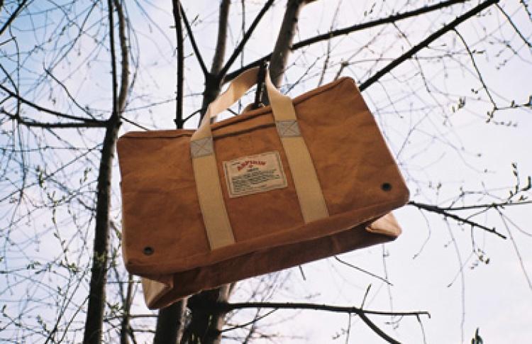 В«ЛУУК design market» появились интересные сумки марки Aspirin