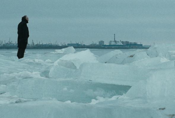 Замерзшие души - Фото №25