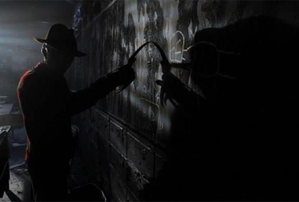 Кошмар на улице Вязов - Фото №3