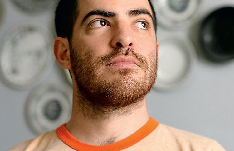 Do Electro: DJs Max Tundra (Великобритания), Filastine, La Voron (все - США), Ambidextrous, Yojimbo, Knot a DJ