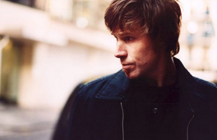 Mark Lanegan (США)