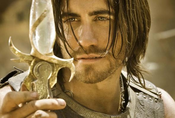Принц Персии: Пески времени - Фото №6