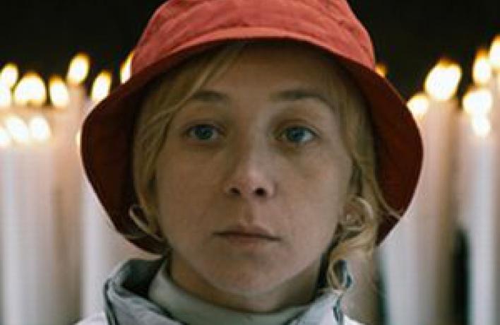 Gilette Barbier