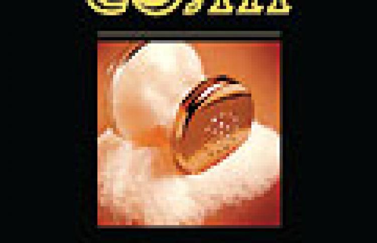 Всеобщая история соли