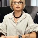Эвелину Хромченко уволили