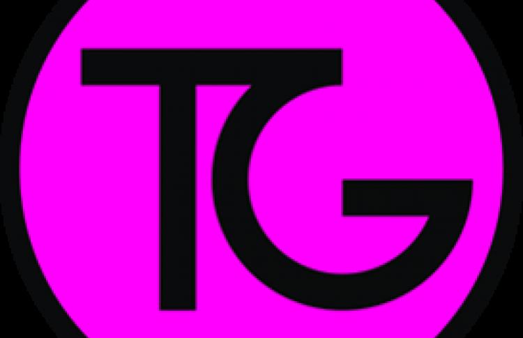 Презентация диска Модного Дома TG