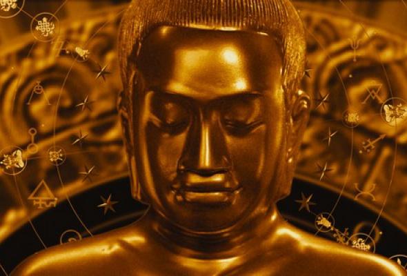 Золотое сечение - Фото №8