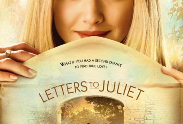 Письма к Джульетте - Фото №13