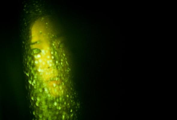 Лабиринт страха 3D - Фото №1
