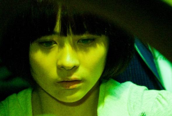 Лабиринт страха 3D - Фото №12