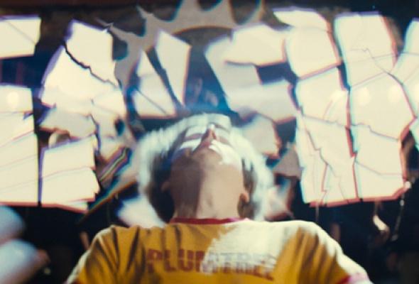 Скотт Пилигрим против всех - Фото №7