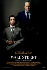Уолл-Стрит. Деньги не спят