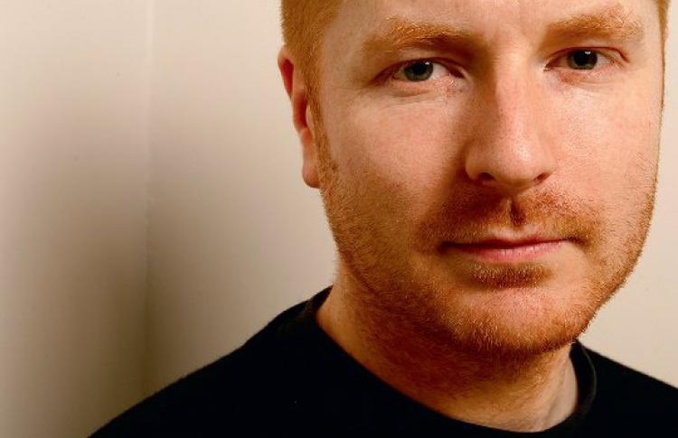 Deephunk.com: DJs Jimpster (Великобритания), Краснов, Paris, Electric