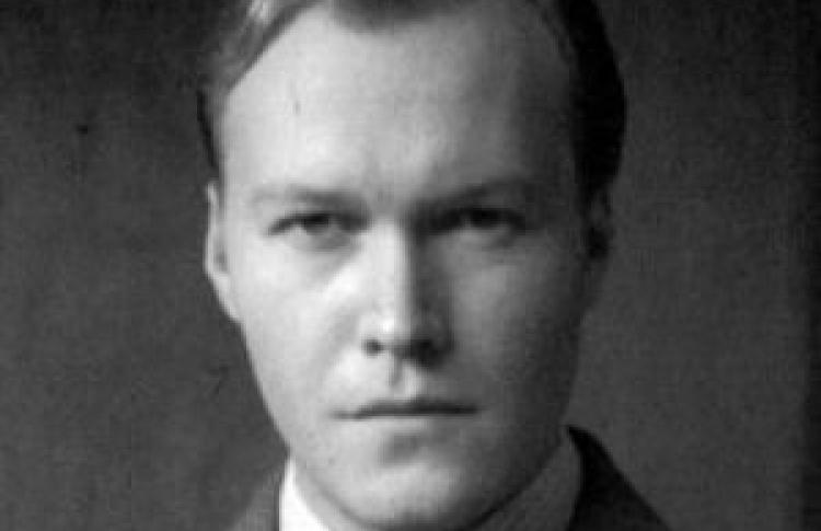Кристиан Рубек