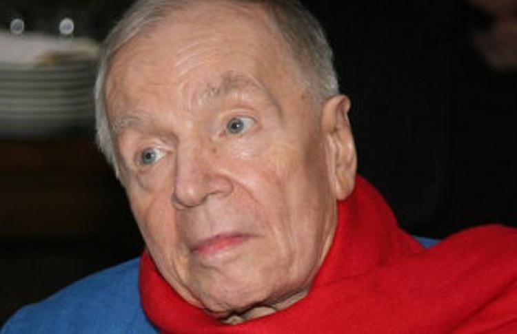 Андрей Вознесенский будет похоронен наНоводевичьем