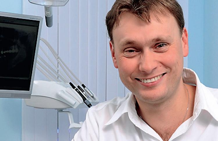 Как закороткое время можно привести зубы впорядок?