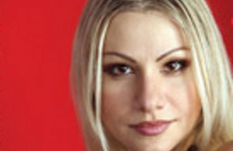 Леона Аврелина (live), DJs Kuka, Sam, Kareras, Starпом