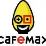 Кафемакс