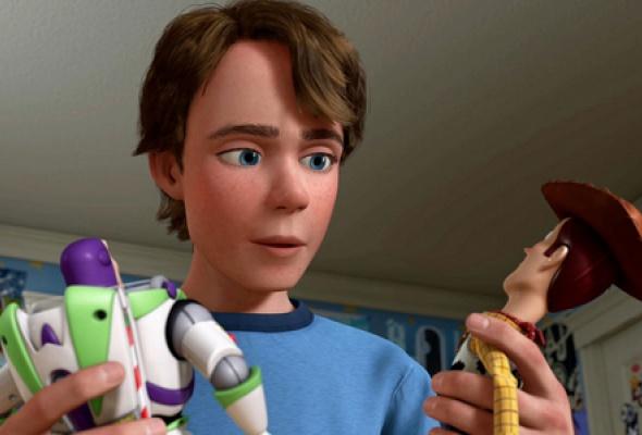 История игрушек: Большой побег - Фото №7