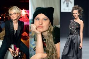 Русская женщина: святая или тварь?