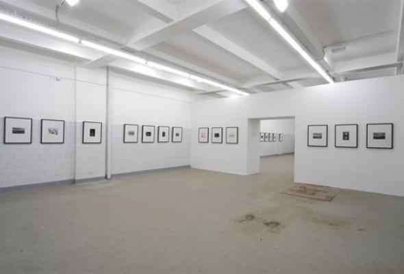 Галерея фотографии «Победа» (ГУМ) - Фото №0