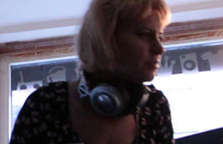 DJs Никита Буч (джаз), Jammie (инди), Vinegretta (инди дэнс)