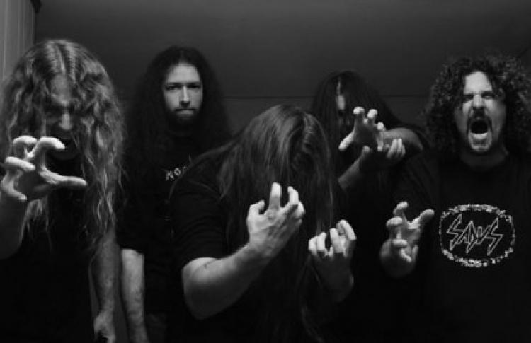 Cannibal Corpse (США)