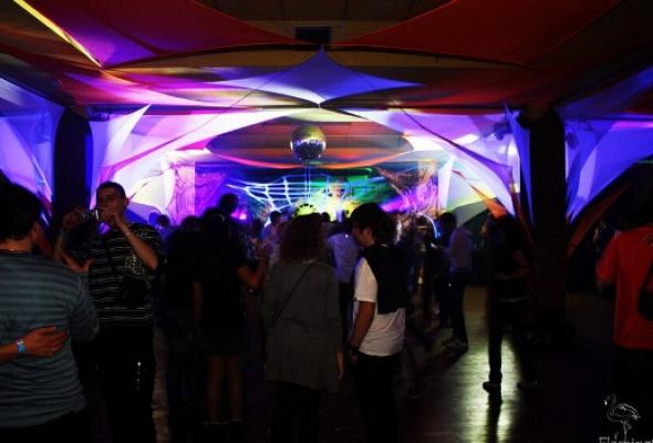 M-Club - Фото №0