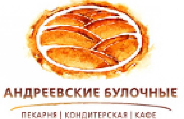 Андреевские булочные