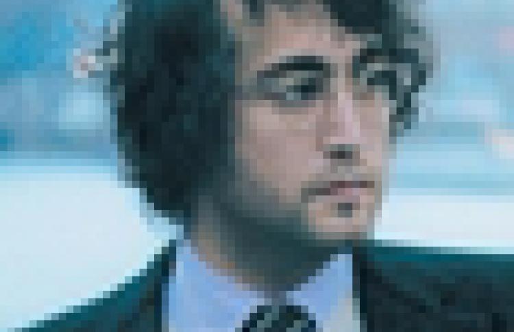 Шон Леннон
