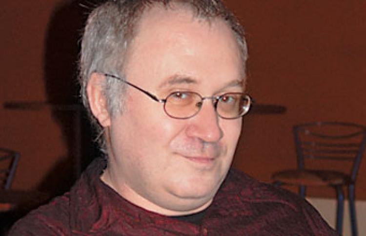 Благотворительный фестиваль в память Ильи Кормильцева