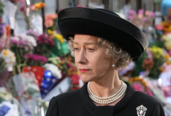 Королева - Фото №2