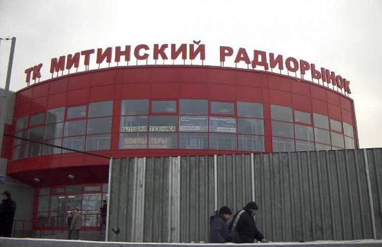 Ваше резюме можно купить за1500 рублей