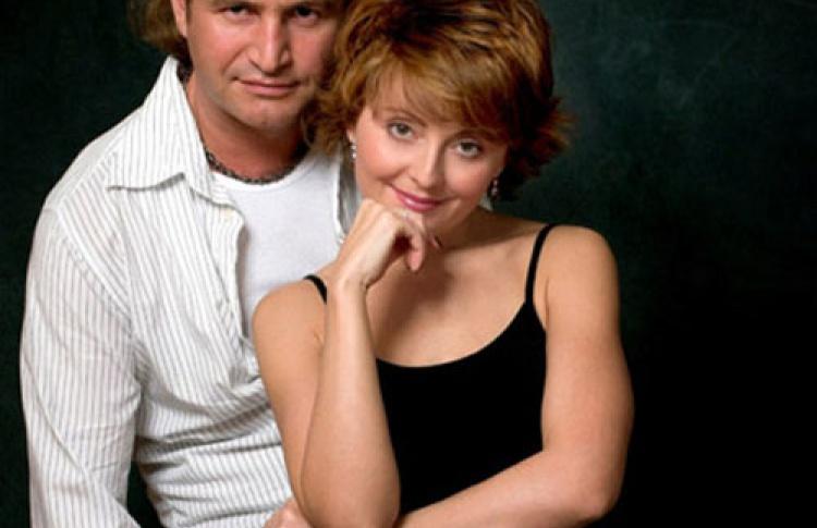 «Всероссийский день супружеской любви исемейного счастья»