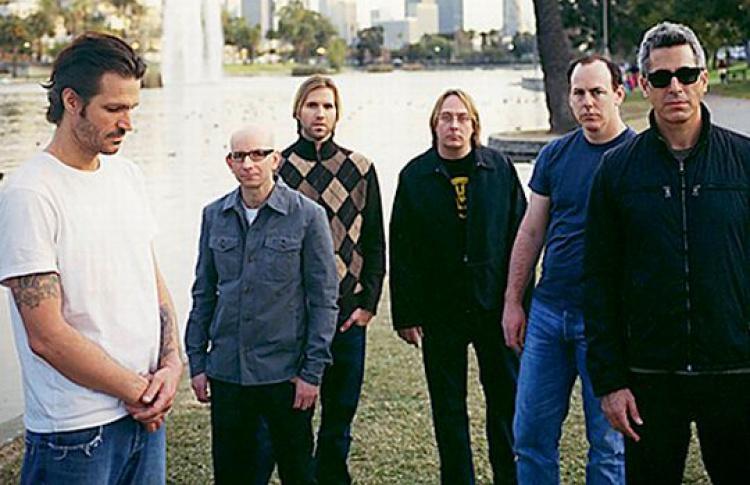 Bad Religion (США)