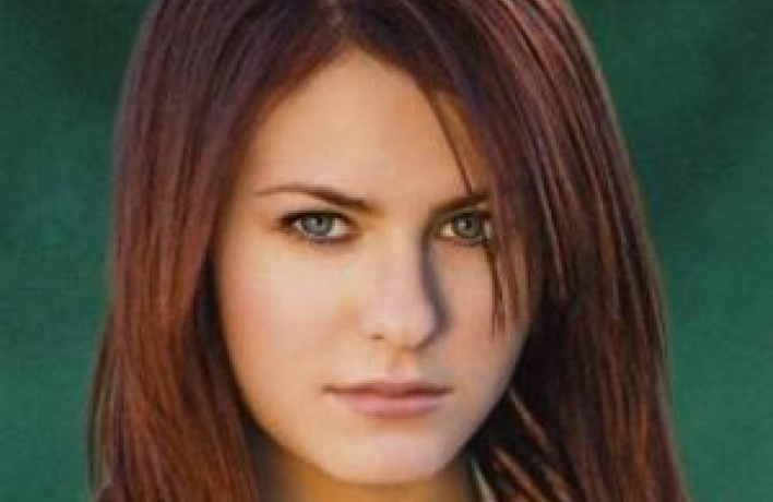 Scout-Taylor Compton