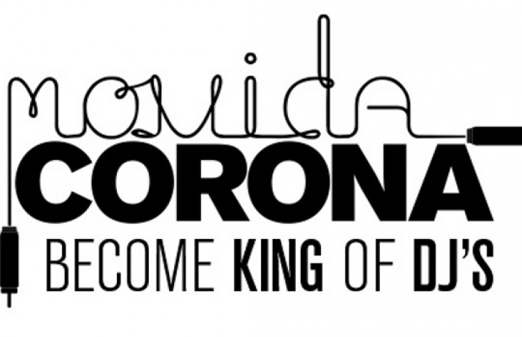 Movida Coronа. Полуфинал