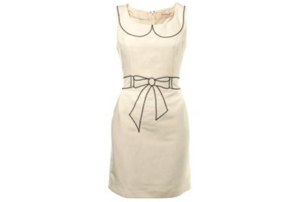 Как выбрать летнее платье - Фото №1