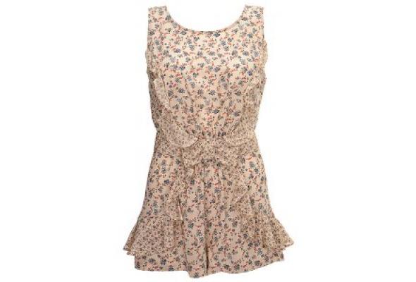 Как выбрать летнее платье - Фото №2