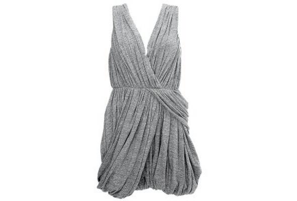 Как выбрать летнее платье - Фото №4