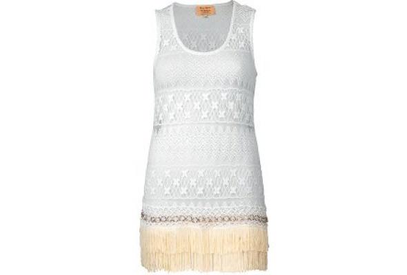 Как выбрать летнее платье - Фото №5