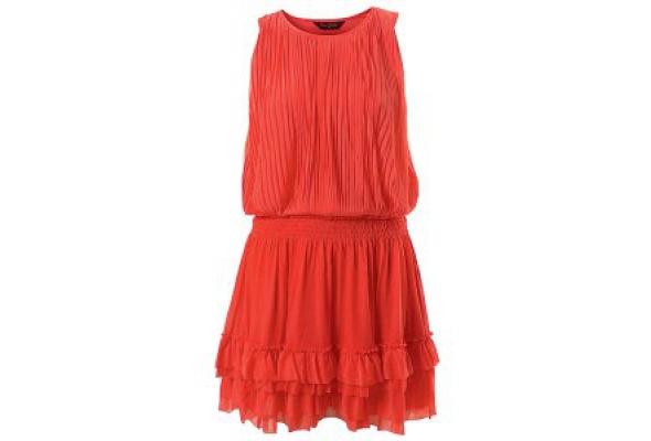 Как выбрать летнее платье - Фото №6