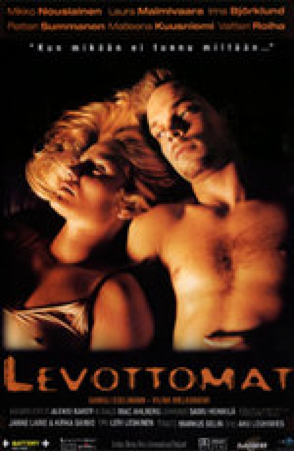 eroticheskie-filmi-o-budushem