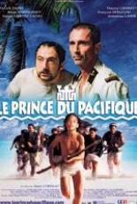 Принц жемчужного острова