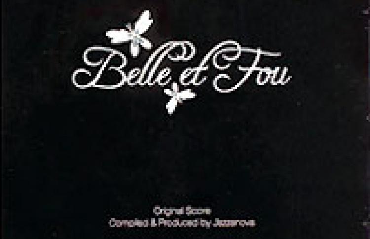 Belle at Fou