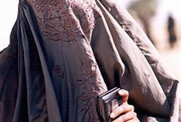 Кандагар - Фото №13